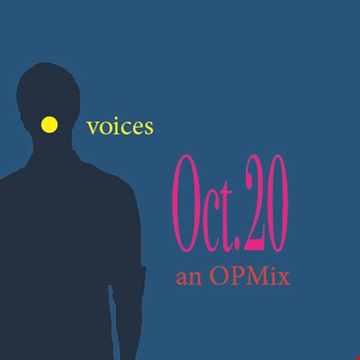 oct2020 voices Mix