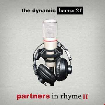 Partners In Rhyme II