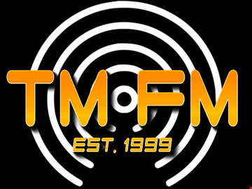 THEMOVEMENT.fm IS BACK with FREESTYLE ATTACK 7.2021 - BUSY BOY