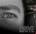 Drive Profile Image