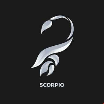 SCORPIO by Ax