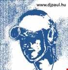 djpaulhun Profile Image
