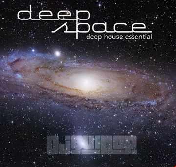 Guido P - Deep Space Live HSR Jun 23 2016