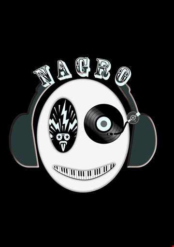 Nagro lullaby (Original mix)