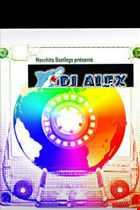 dj-alexi Profile Image