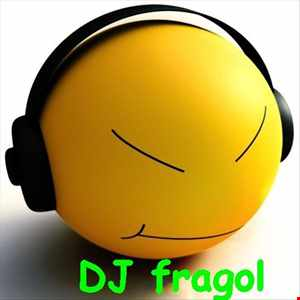 DJ-fragol