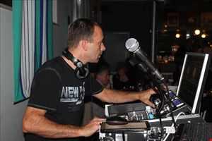 DJ-Thierry