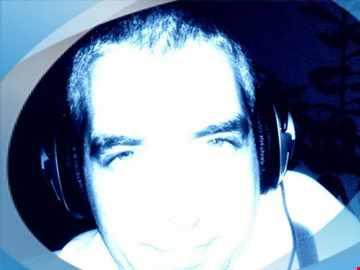 THE ANSWER A DJ MA4U PRODUCTION 4 MANKIND 2020