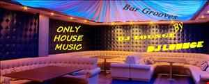 Dj Lounge   Lounge Me!!! First Part 2013