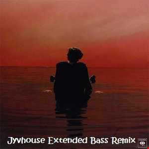 Harry Styles   Sign Of The Times (Jyvhouse Extended Bass Remix)