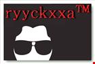 ryyckxxa Profile Image
