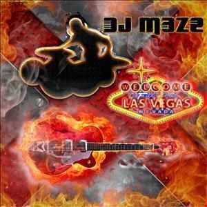 DJ Maze - Bringin' The Heat 01-16-13