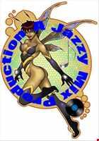 Jazzymix Profile Image