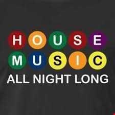 90's House & Garage Classics (January 2021)