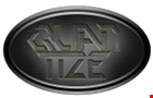 DeeJayQuantize Profile Image