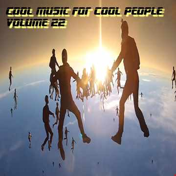 Cool Music for Cool People 22