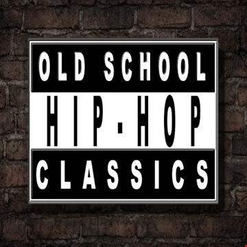 Hip Hop Classics