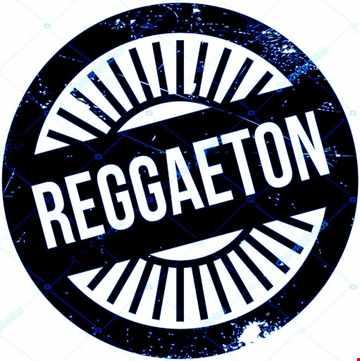 The Special Regga   Micky DJ