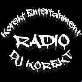 Korekt The Remixes EP VOL. 1 2018