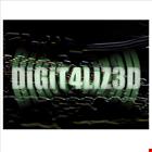 DiGiT4LiZ3D Profile Image
