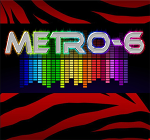Metro-Six