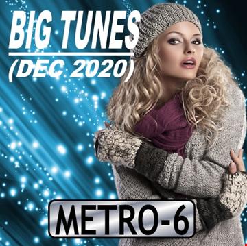 Big Tunes (December 2020)