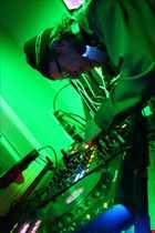 Dj-MILKTOAST Profile Image