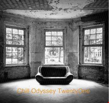 Chill Odyssey TwentyOne