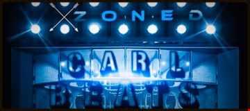 """VINYL REUNION 11""  @ OUTPUT W/ (((CaRlBeAtS))) & Danny Tenaglia { my closing set }"