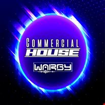 DJ WARBY THURSDAY RANDOMS JULY 2021