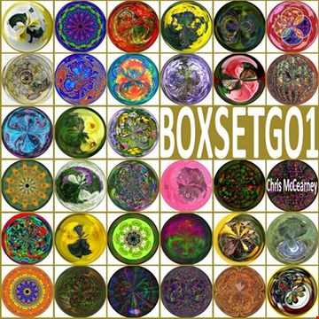 Box Set Go [part 1]