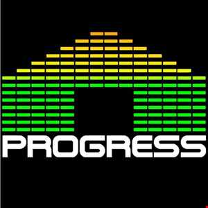 Progresslm