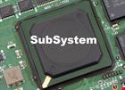 Subsystem Profile Image
