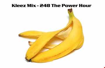 Kleez Mix   248 The Power Hour