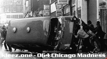 kleez.one   064 Chicago Madness