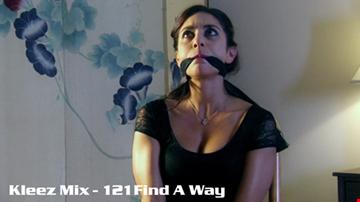 Kleez Mix   121 Find A Way