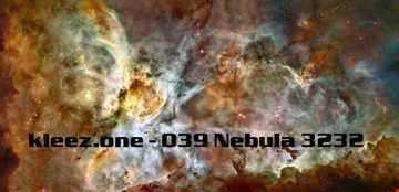 kleez.one   039 Nebula 3232