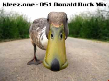kleez.one   051 Donald Duck Mix