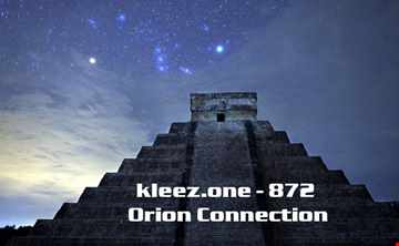 kleez.one   872 Orion Connection