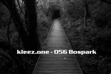 kleez.one   056 Bospark
