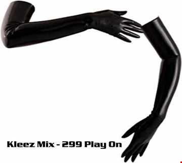 Kleez Mix   299 Play On