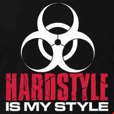 HARDSTYLE SESSIONS WITH DJMUNZ