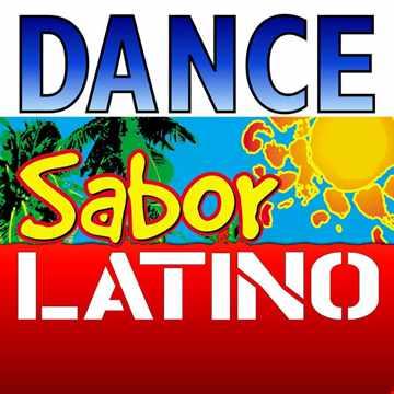 Mambo latino party Mix