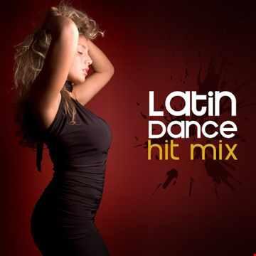 LATIN DANCE HITS DJMUNZ