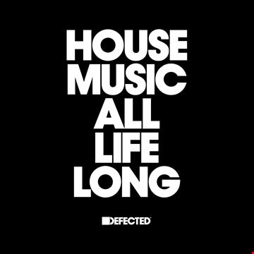 FUTURE BASS HOUSE MUSIC