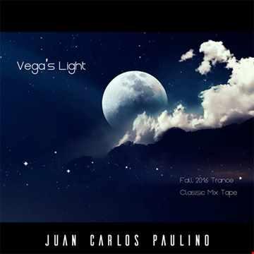 Juan Carlos Paulino   Vega's Light (2016 Fall Trance Classics Promo)