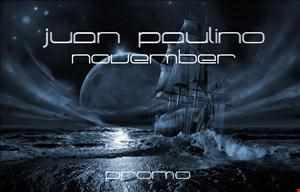 Juan Paulino   November 2013 Promo