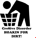 Cre8ive-Disorder Profile Image