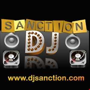 Electro House #10 2013 Club Mix djsanction.com 06.16.13