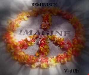 Reminisce (Classic Trance)